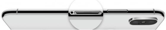 Как узнать модель iPhone, iPad или iPod