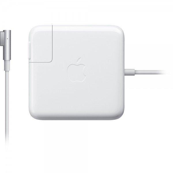 Ремонт MagSafe 1/2 Киев - Ремонт зарядки MacBook