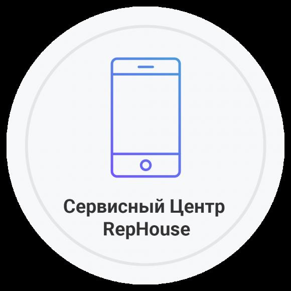 Замена контролера питания OnePlus 6