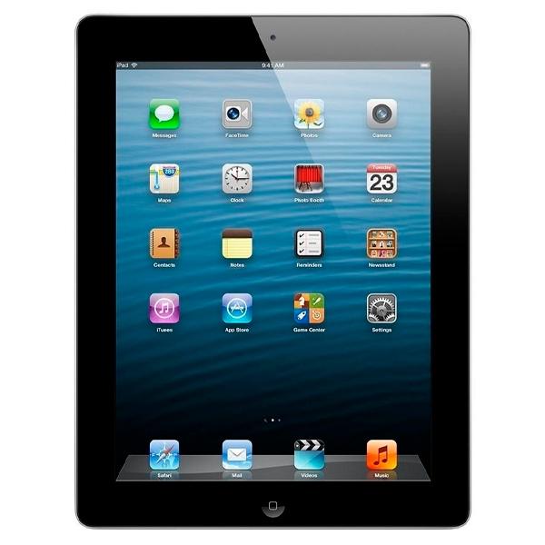 iPad 3 (2012) Repair Kiev