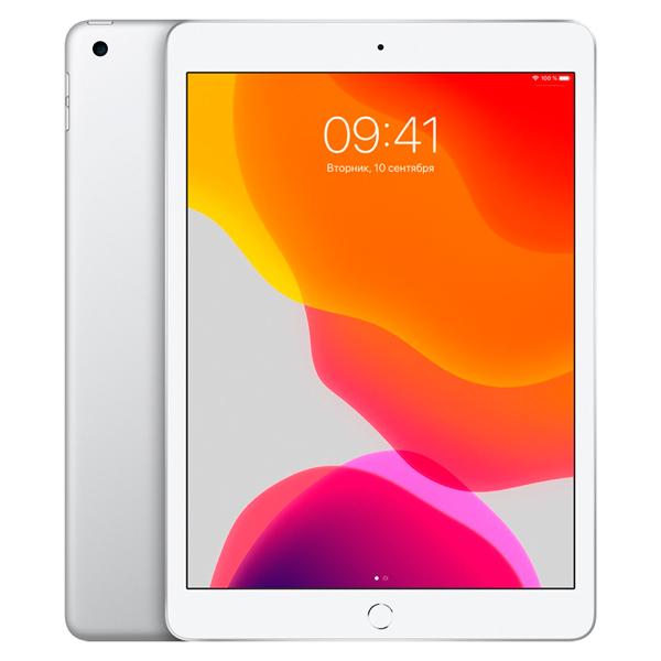 Ремонт iPad 7 (2019)