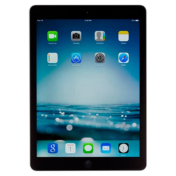 Ремонт iPad Air (2013-2014)
