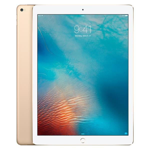 Ремонт iPad Pro 12.9 (2015)