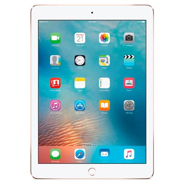 Ремонт iPad Pro 9.7 (2016)