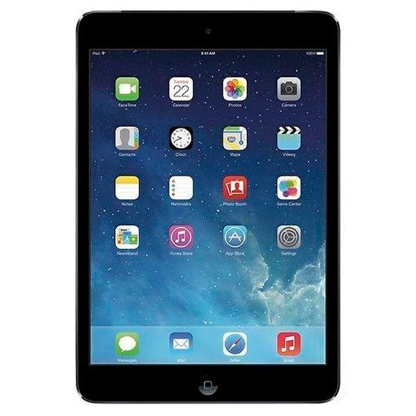 Ремонт iPad mini (2012)