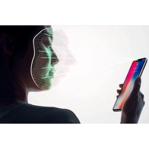 Face ID not Available or not Working in iPhone or iPad Pro