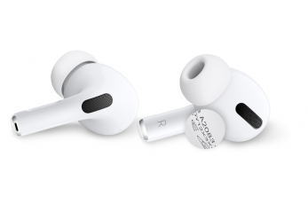 How to identify your AirPods model