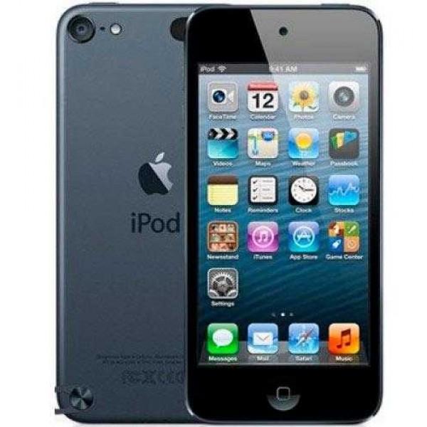 Ремонт iPod Touch 5