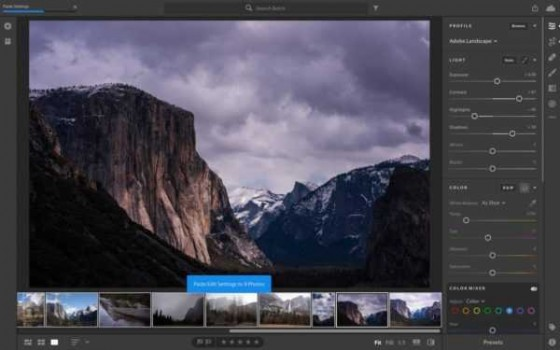 5 Лучших приложений для обработки фото на Android и iPhone