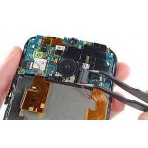 Xiaomi не включается WiFi - ремонт и замена модуля в телефоне Сяоми