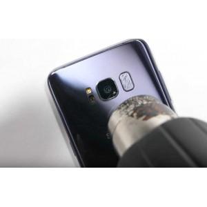 Не работает камера в телефоне Xiaomi, что делать?