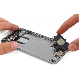 Не работает динамик на Айфоне - Что делать если нет звука в iPhone?