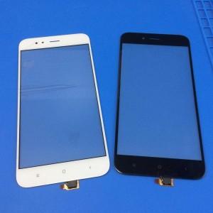 Замена экрана, стекла, тачскрина Xiaomi в сервисном центре RepHouse