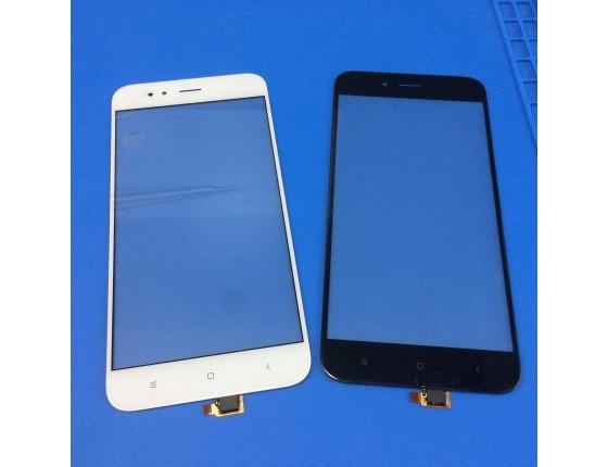 Замена экрана, стекла, тачскрина Xiaomi