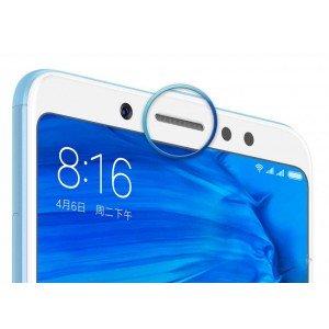 Плохо слышно собеседника Xiaomi - Что делать если не работает динамик Xiaomi?