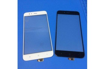 Замена стекла Xiaomi